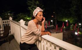 Katie Fforde: Tanz auf dem Broadway mit Minh-Khai Phan-Thi - Bild 8