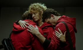 Haus des Geldes - Staffel 4 mit Jaime Lorente und Esther Acebo - Bild 3