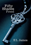 Fifty shades free book