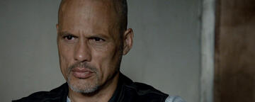 Happy Lowman in Sons of Anarchy