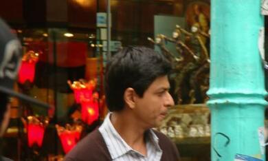 My Name is Khan - Bild 4