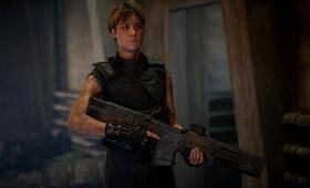 Terminator 6: Dark Fate mit Mackenzie Davis - Bild 12