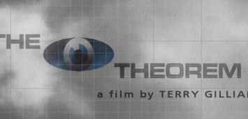 Bild zu:  The Zero Theorem