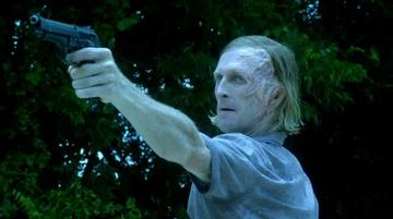Fear The Walking Dead: Hässliche Camcorder-Ästhetik