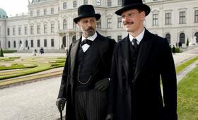 Eine dunkle Begierde mit Michael Fassbender und Viggo Mortensen - Bild 6