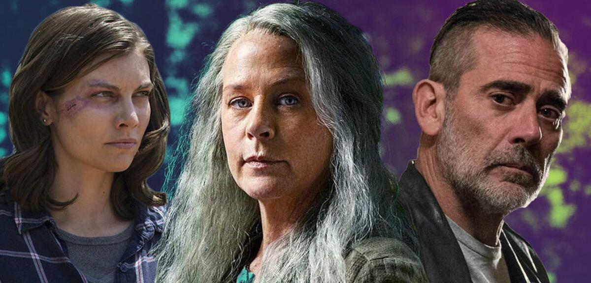 5-neue-Staffeln-The-Walking-Dead-Alle-Starttermine-2021-im-berblick