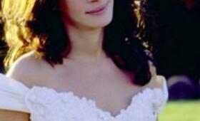 Die Braut, die sich nicht traut - Bild 9