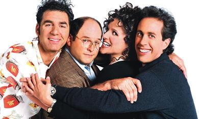 Seinfeld - Bild 2