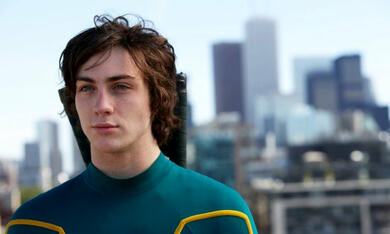 Kick-Ass mit Aaron Taylor-Johnson - Bild 1