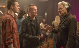 Twin Peaks, Twin Peaks Staffel 1 mit David Lynch - Bild 9