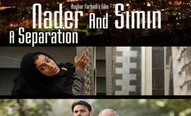 Nader und Simin - Bild 8