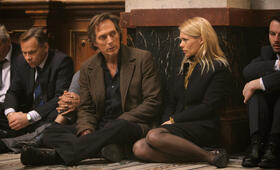 Staffel 1 mit William Fichtner - Bild 31