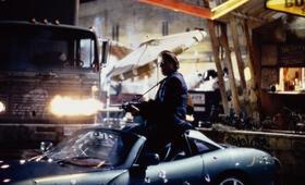 Passwort: Swordfish mit John Travolta - Bild 14