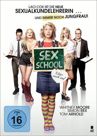 kostenlose Eben Sex Filme