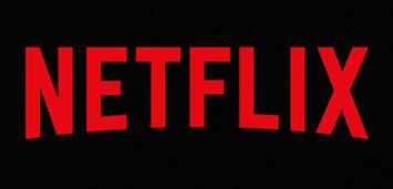 Bild zu:  Serien-Paradies Netflix?