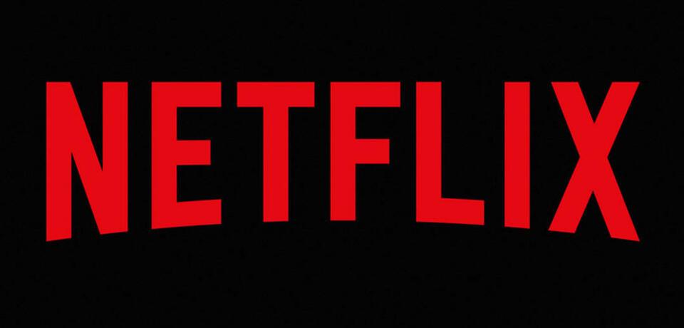 Serien-Paradies Netflix?