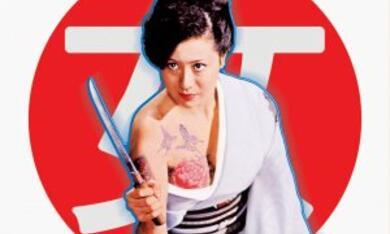 Female Yakuza Tale - Bild 1
