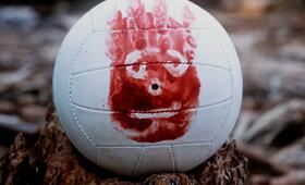 Cast Away - Verschollen - Bild 9