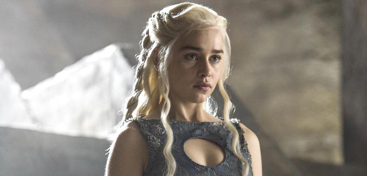 Wann Kommt Die 5 Staffel Von Game Of Thrones