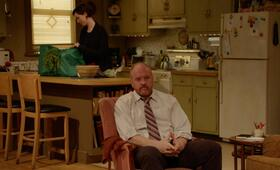 Horace and Pete, Staffel 1 mit Louis C.K. - Bild 25