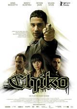 Chiko - Poster