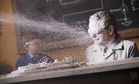 Johnny English - Man lebt nur dreimal mit Rowan Atkinson - Bild 19