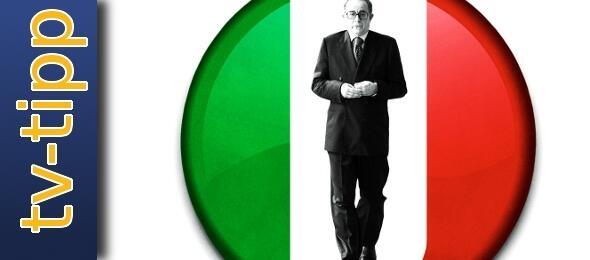 Heute im tv italienische poltiker im mafia sumpf in il divo news - Il divo streaming ...