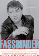 Fassbinder