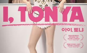I, Tonya mit Margot Robbie, Sebastian Stan und Allison Janney - Bild 135