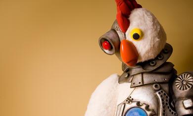 Robot Chicken - Bild 5