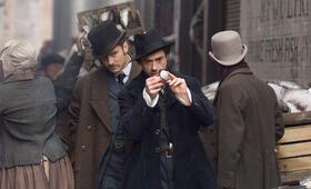 Sherlock Holmes mit Robert Downey Jr. und Jude Law - Bild 146