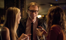 Stephen Merchant in Hello Ladies - Bild 28