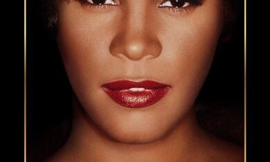Whitney - Bild 12