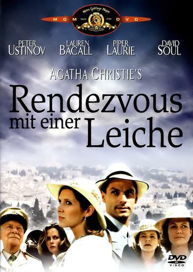 Rendezvous Mit Einer Leiche Stream Deutsch