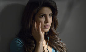 Staffel 1, Quantico mit Priyanka Chopra - Bild 23