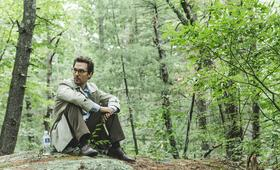 The Sea of Trees mit Matthew McConaughey - Bild 20
