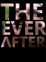 The Ever After - Poster