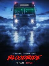 Blutiger Trip - Poster