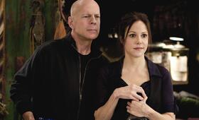 R.E.D. - Älter, härter, besser mit Bruce Willis - Bild 19