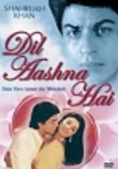 Dil Aashna Hai - Dein Herz kennt die Wahrheit