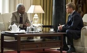 Invictus mit Morgan Freeman und Matt Damon - Bild 146