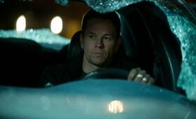 Broken City mit Mark Wahlberg - Bild 8