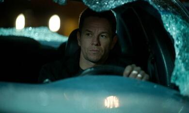 Broken City mit Mark Wahlberg - Bild 8