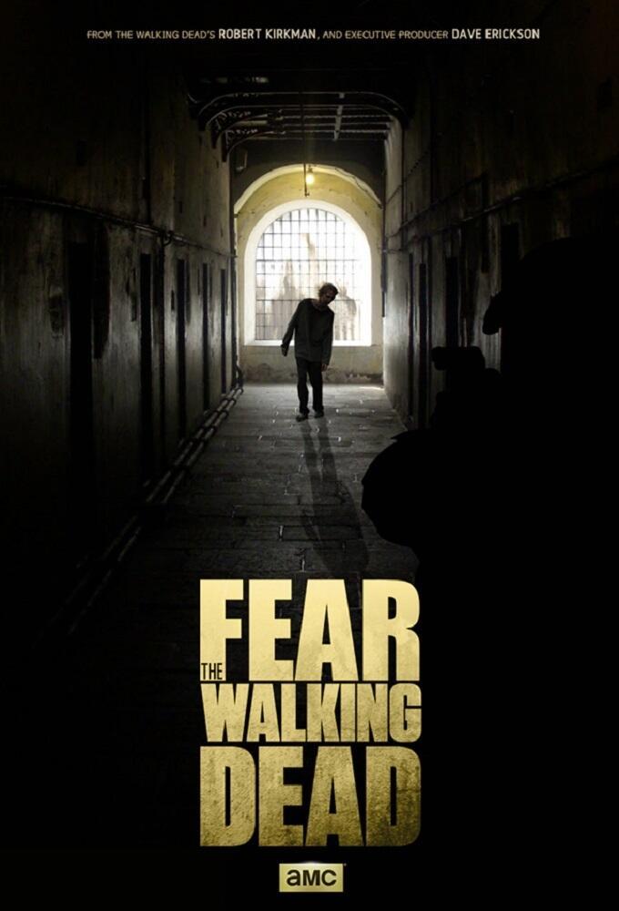 Fear The Walking Dead Staffel 7