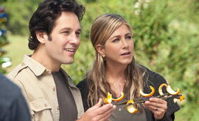 Paul Rudd - Bild 105