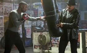 Creed II mit Sylvester Stallone und Michael B. Jordan - Bild 58