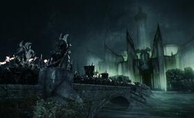 Der Herr der Ringe: Die Rückkehr des Königs - Bild 37