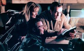 Hurricane mit Liev Schreiber, John Hannah und Deborah Kara Unger - Bild 6