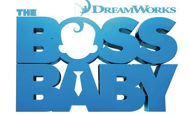 Boss Baby - Bild 12