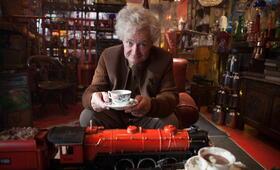 Paddington mit Jim Broadbent - Bild 40